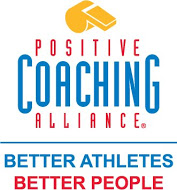 PCA-Logo-Better Athletes Better people.jpg
